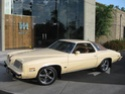 73 CHEVELLE SS PICS - Page 4 Grand_10
