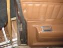 Repo Lower Door Panels Interi10