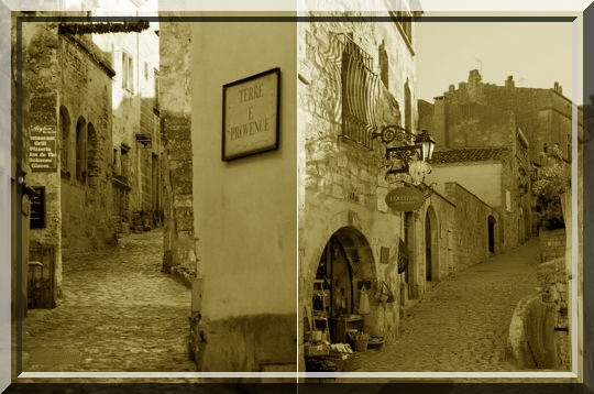 Les Baux de Provence Les_ba10