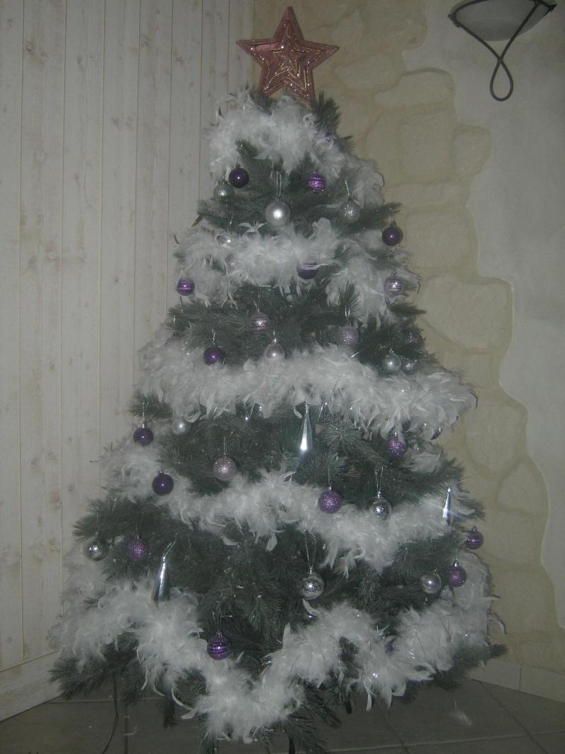 les plus belles décorations pour les fêtes d'hiver Noel_210