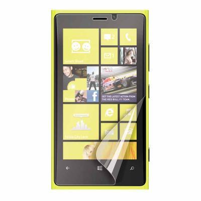 [Accessoires]Produits Ordica-store Lumia 920 / -10% de réduction  400__c10