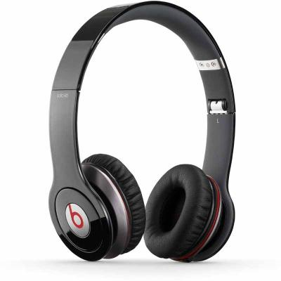 [Ordica Store] Accessoires Audio (Beats by Dr. Dre , Philips, Sennheiser ... )  B110