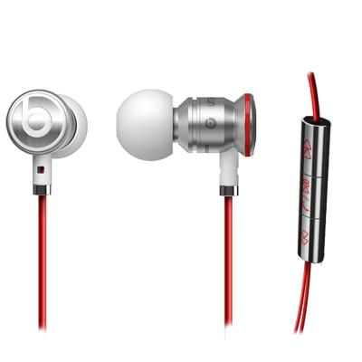 [Ordica Store] Accessoires Audio (Beats by Dr. Dre , Philips, Sennheiser ... )  B210