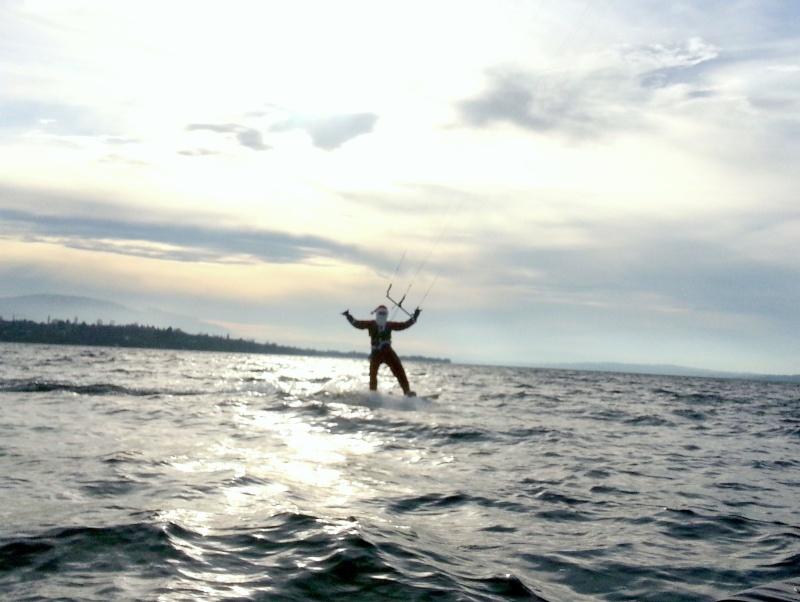 le père noel est un kitesurfeur! Kite_p10