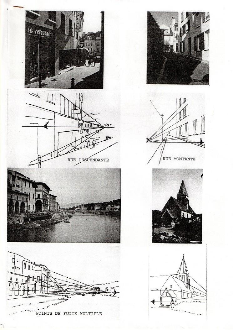 La perspective (cours de Marc Noury) Perspe12