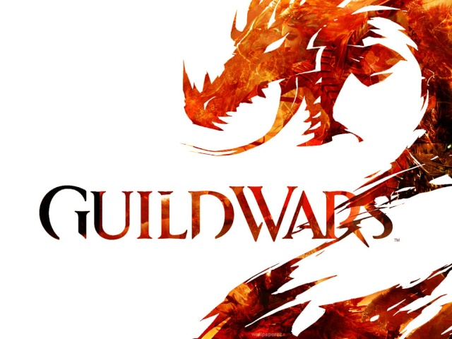 [PC] Guild Wars 2 11956910