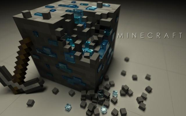 [PC] Minecraft  - Page 2 Gg_la-10