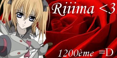 Salut tout le monde !! Riima_10