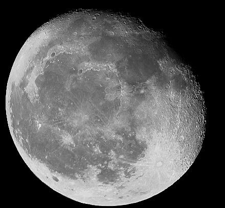 La Lune - Page 24 Lune_211