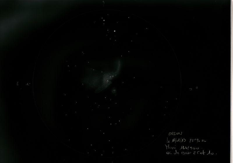 Observation vendredi 11 janvier 2013 Orion_10