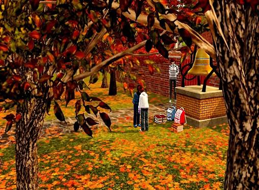 Le jardin de Camomilles ♥ - Page 4 Mois_d11