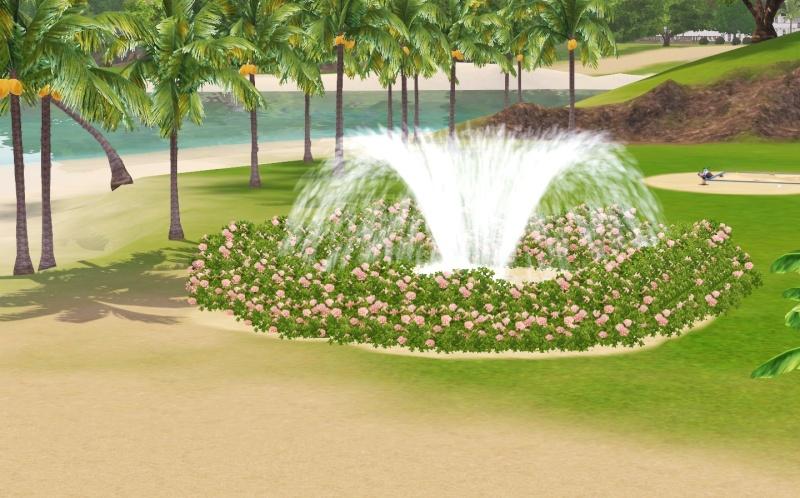 Le jardin de Camomilles ♥ Screen19