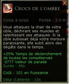 Débuffs de l'ouargue Crocs_11