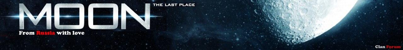 Расширенный поиск Puyjfr10