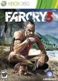 Far Cry 3(информация) 3ab68210