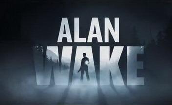 Создатели Alan Wake обещают нечто новое в 2013 году Alan-w10