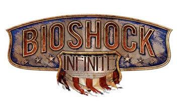 Кен Левин: Bioshock Infinite может быть только FPS Biosho12