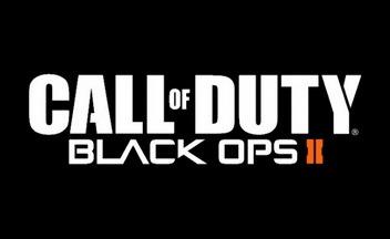 CoD: Black Ops 2 лидирует в британском чарте пятую неделю подряд Black-10