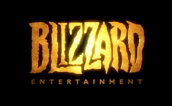 Книга артов The Art of Blizzard готовится к выходу Blizza10