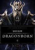 The Elder Scrolls 5: Skyrim - драконорожденного C247f710