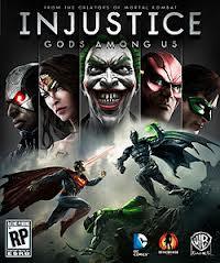 Injustice: Gods Among Us Dddnnd13