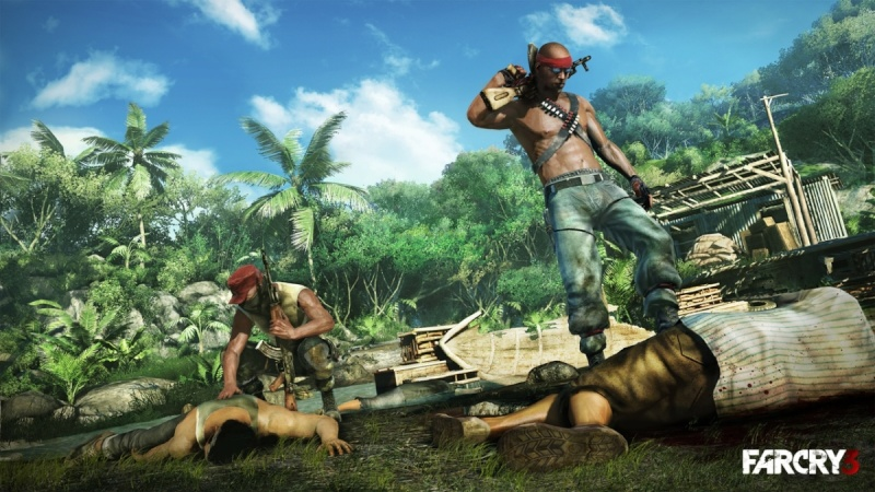 Far Cry 3(информация) Far_cr10