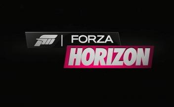 Для Forza Horizon выйдет бесплатное DLC Honda Challenge Car Pack Forza-10