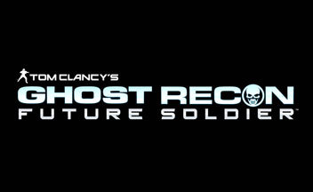 Намек на продолжение Ghost Recon Future Soldier Ghost-10