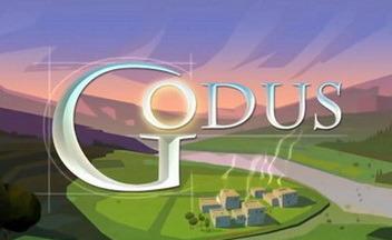Проект Godus прошел на Kickstarter Godus-10