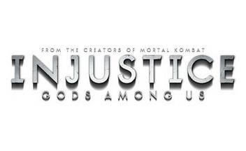 Новые персонажи в Injustice - Бейн и Лекс Лютор Injust10