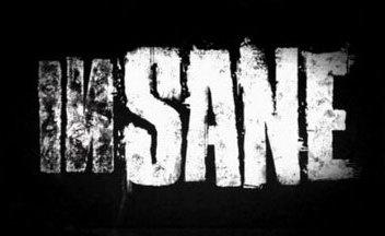 Гильермо дель Торо ведет переговоры об InSANE с большой компанией Insane10