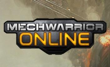 MechWarrior Online – новый режим, карта и боевые машины Mechwa10