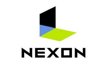 Nexon делает игру по Ghost in the Shell Nexon_10