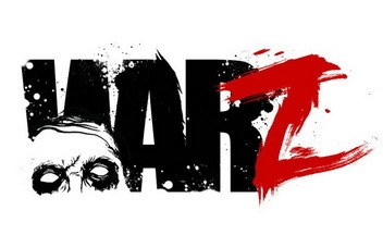 The War Z убрали из Steam The-wa10