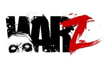 Создатели The War Z противостоят критике The-wa10