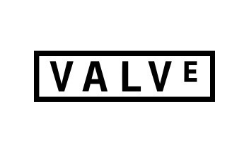 Слух: консоль от Valve будет работать на Linux Valve_11