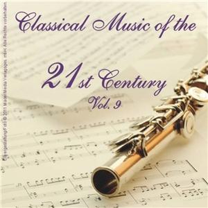 Le 21ème siècle en CDs : conseils pour les profanes ? Classi10
