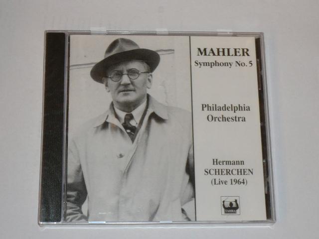 Interprétations : records de durée, du + lent au + rapide Mahler10