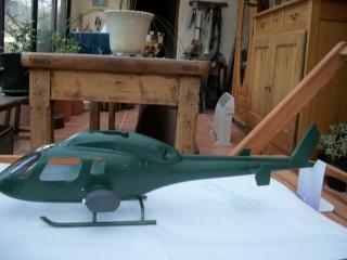fuselage (lance missiles) 100_2221