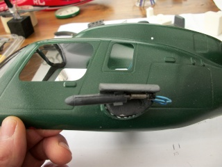 fuselage (lance missiles) - Page 4 100_2322