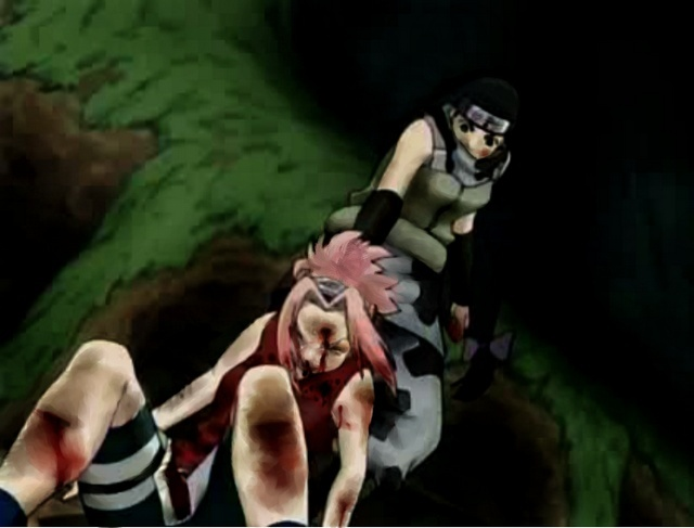 Galerie d'images Naruto - Page 7 Kinnn10