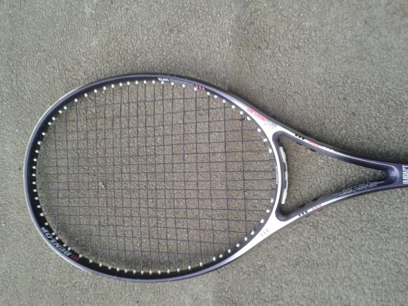 Specifiche vecchia Dunlop 2012-114