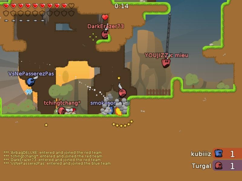 Retrouve le jeux - Page 10 Tee_wo10