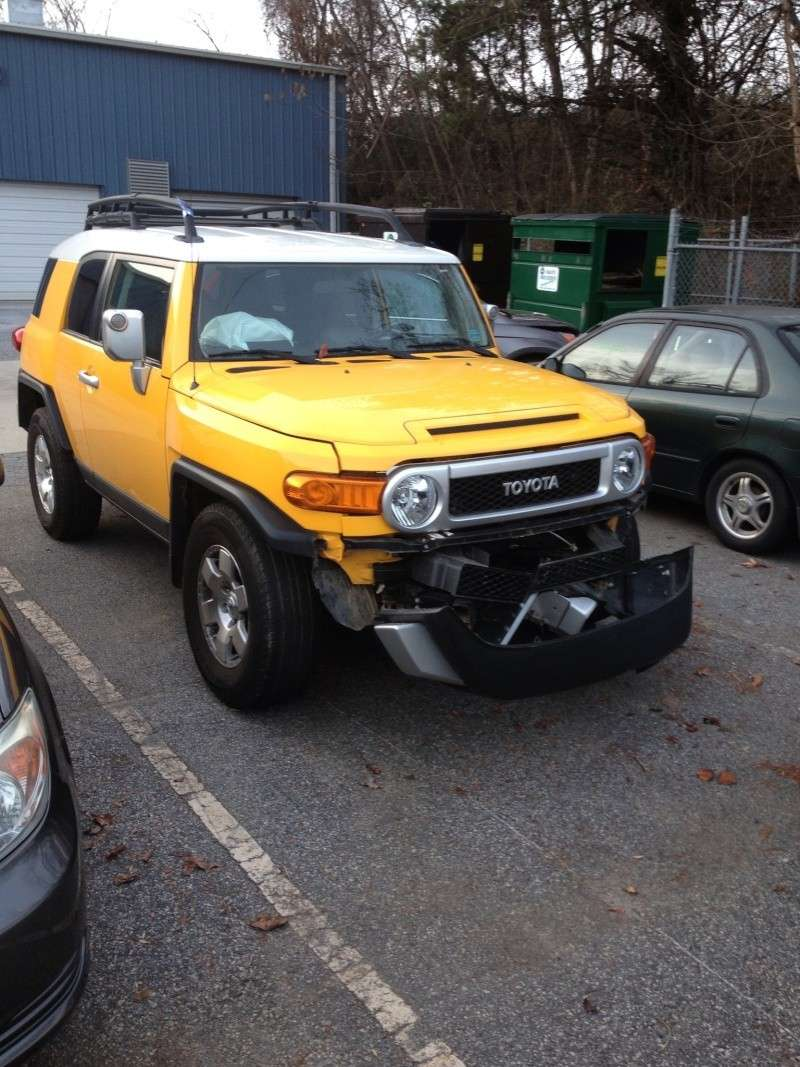 Post a Picture of Your FJ - Page 10 Image18