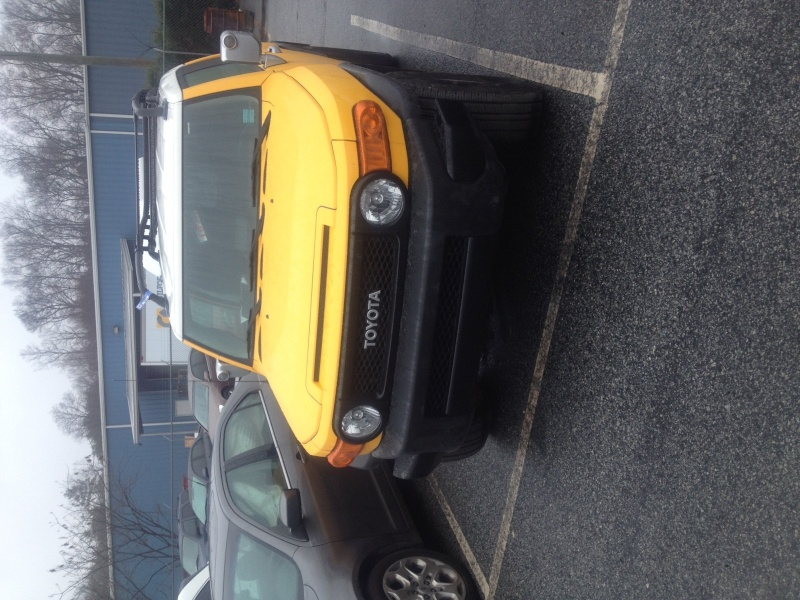 Post a Picture of Your FJ - Page 13 Image29