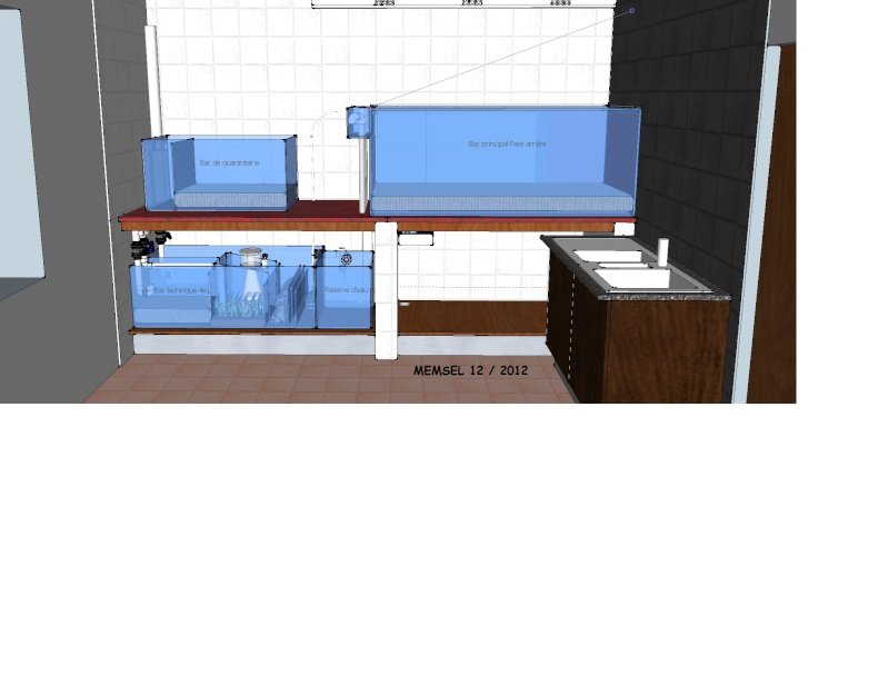 Projet 800L surverse balcon et bac technique 4e1 :  Aquari10