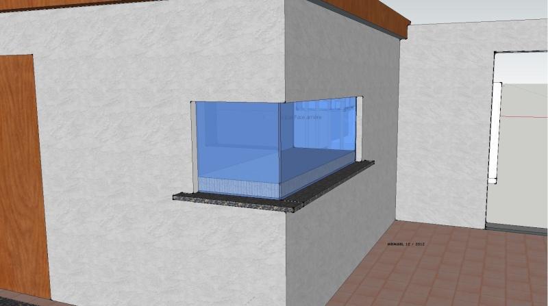 Projet 800L surverse balcon et bac technique 4e1 :  Aquari12