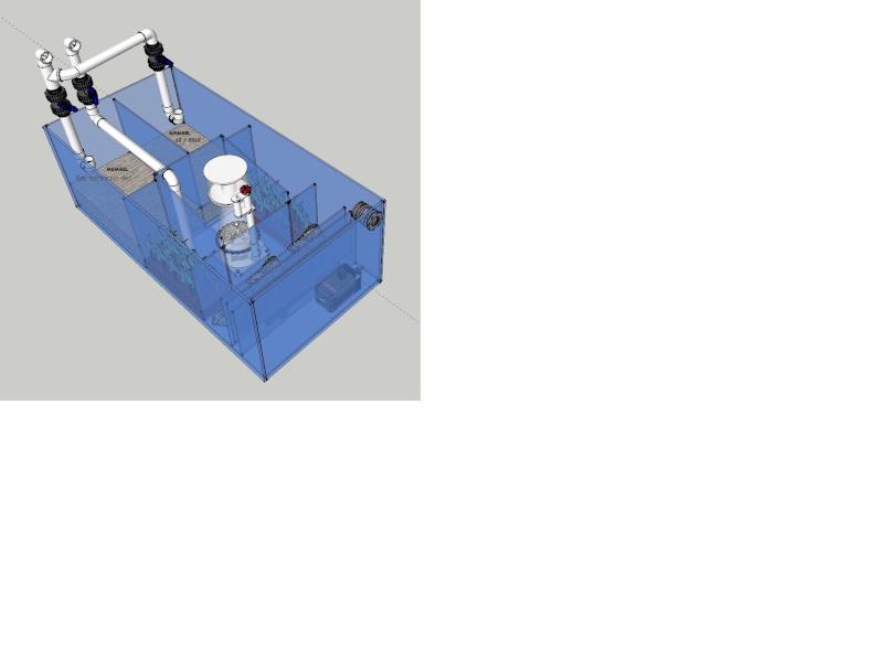 Projet 800L surverse balcon et bac technique 4e1 :  Bac_te11