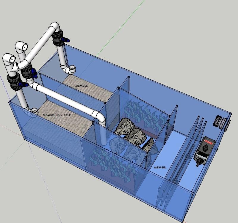Projet 800L surverse balcon et bac technique 4e1 :  Bac_te13