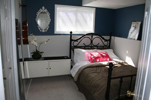 Втора стая за гости  3a913b10